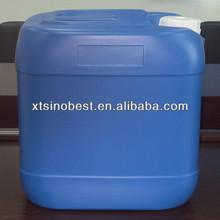 Catalase (Food/Industrial Grade)