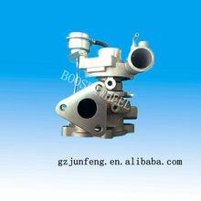 TF035HM-12T 4M40 Turbocharger 49135-03310 Turbo for Mitsubishi Pajero Fuso Canter Diesel 2.8L