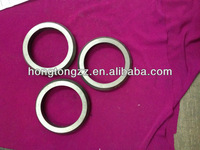Inarine shaft seals parts