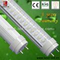 modelos de uniformes para escritório luz conduzida do tubo na china com preço de atacado