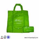 PP Non Woven Fabric Shopping Bags