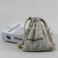 FDA ice cubes/soapstone whisky stone