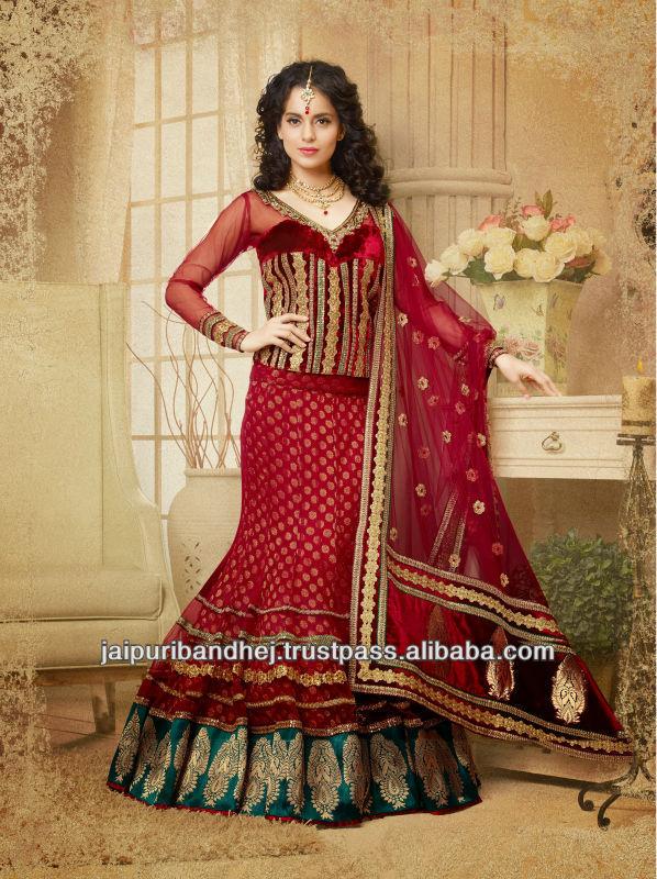 Alibaba.com Pakistani Designer Clothes Pakistani Designer Heavy