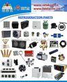Refrigerador / Aire acondicionado piezas de repuesto / accesorios