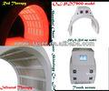 Bio - terapia de luz anti producto para el acné pdt para personal uso en el hogar