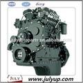1000010-E2767 Dongfeng camión en línea 6 completa del motor diesel 6CT para Cummins