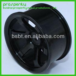 car wheels aluminum rims /wheel Supplier/ Alloy car wheels