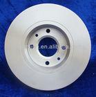 CITROEN Brake Disc 4246W2