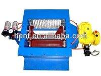 Mechanical manufactures pneumatic flow control valve