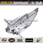Precision tile cutting machine price from Hangzhou JOHN TOOLS, 45 degree tile cutting machines