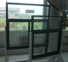factory supply china imported windows aluminium profile