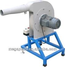 home textile machinery pillow / Duvet Filling Machine