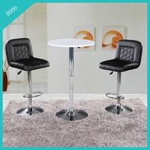 modern bar chair furniture