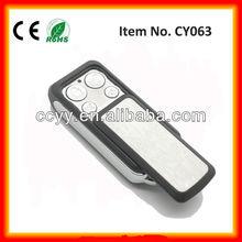 Automatic Door Code Decoder 433mhz,Rolling Code Decoder CY063