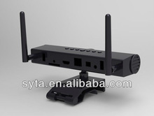Quad core Android smart tv box android 4.2.2 2G/8G air mouse support voice call