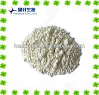 Soybean Dietary fiber powder