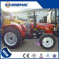 40hp lutong tractores new holland lt404 precio