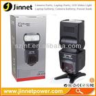 Photography Accessories Camera Flash for Canon EOS 600D 550D 500D 450D 400D 350D 300D 100D