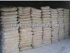 Liaoning No.2 talc powder 500 mesh
