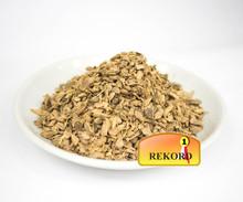 Galangae rhizoma Galangal root
