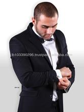 Business Wear 104