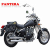 PT200-2 2014 New Cheap Advanced Popular Approved 200cc Chopper Motorcycle
