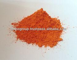 Turmeric Root Extract 95% ,curcumin extract 95%, curcuminoid powder 95%