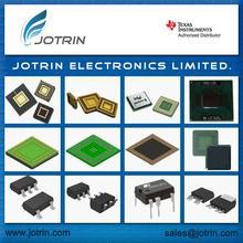 Texas Instruments DS90LV027AQ-Q1 Interface IC,DS-05-V-LOGO E,DS-05-V-LOGO(X1),DS06,DS-06