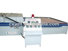 CXJ1015 Glass Laminate Machine/automatic glass forming machine