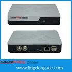 2014New satellite receiver tocomsat az box orignal tocomfree S928 iks sks free for Latin America