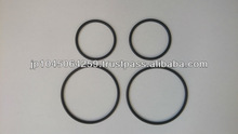 A wide variety of O-ring gaskets for automobiles & motorcycles