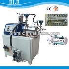 Best sale, bar-pin type sand bead mill grinding machine CE