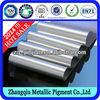 China biggest manufacture!!! Non-leafing Construction Aluminium Paste Coating ZQ-5166