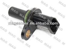 ISO/TS 16949 Odometer SENSOR 095927321B FOR VW