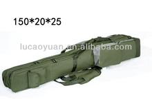 150*20*25cm 2014 fishing rod bag