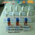 D- アルファトコフェロール1185IUD酸コハク酸