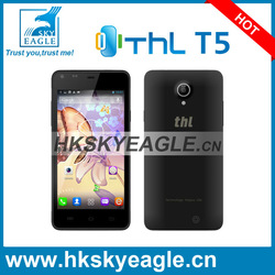 MTK6572W Android 4.2.2 Dual Core Dual sim 4.7 Inch QHD 960x540 pixels china cheapest mobile phone