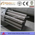 la serie 300 316 redondo de acero inoxidable y barras cuadradas
