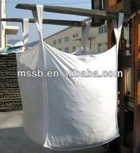 new material eco-friendly fibc bag flexible container bulk bag
