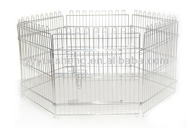pet dog fences kennel cage pet supplies exercise pens pet supplies
