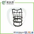Tibia alargamiento externa fixator gel lubricante