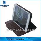 Tablet PC Hard Case For Ipad Mini cases Custom Design