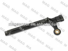 ISO/TS 16949 CRANKSHAFT SENSOR 12575172 FOR GM