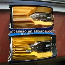 High efficiency Waste marine centrifugal oil separator
