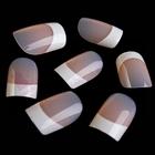 free acrylic nail samples french nail tips manufacture