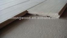 paulownia wood panels wall panels used interior finger joint