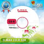 verbatim blank cd ,cd r verbatim