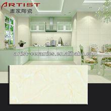 J-300x300 300x450 300x600 400x800 Foshan factory 4x4 ceramic wall tile