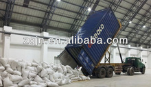 2014 China Container 40 Feet Trailer
