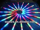 LED Guardrail Tube, LED Outdoor Strip Light
